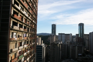 https://en.wikipedia.org/wiki/Centro_Financiero_Confinanzas